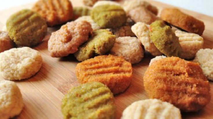 Soft-Homemade-Treats-for-Dogs
