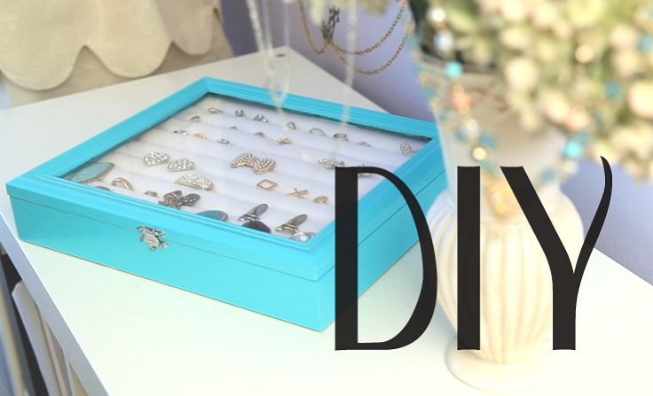 Tiffany-Co-inspired-Jewelry-Box