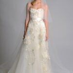 Wedding-fall-dresses-150x150