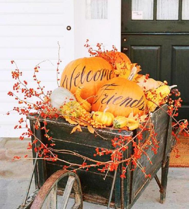 Welcome-Pumpkin-barrel