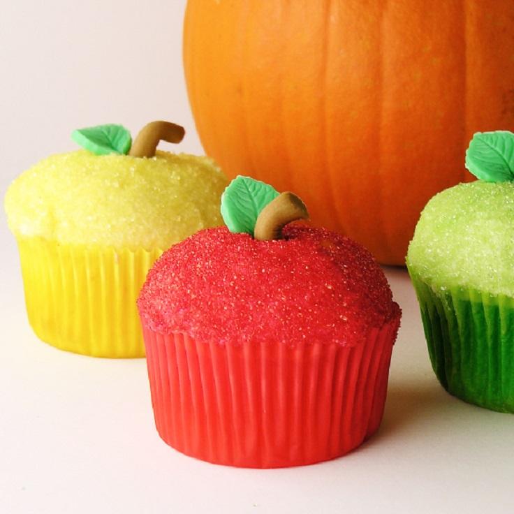 apple-fall-cupcakes1