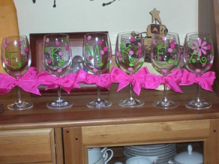 bow-wine-glass