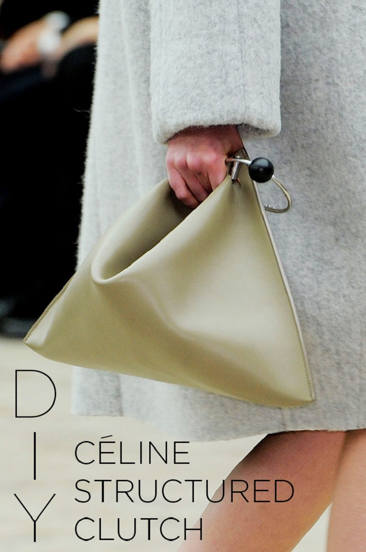 celine-structured-clutch