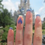 Top 10 Nail Art Ideas Inspired By Disney Princesses | Top Inspired