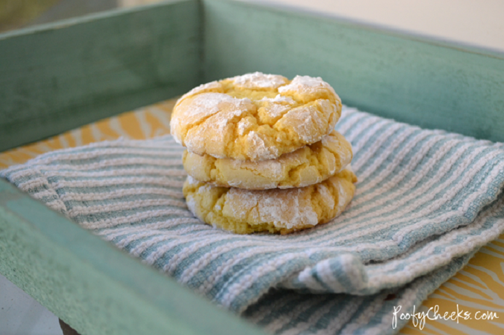 coconut-lemon-cookies