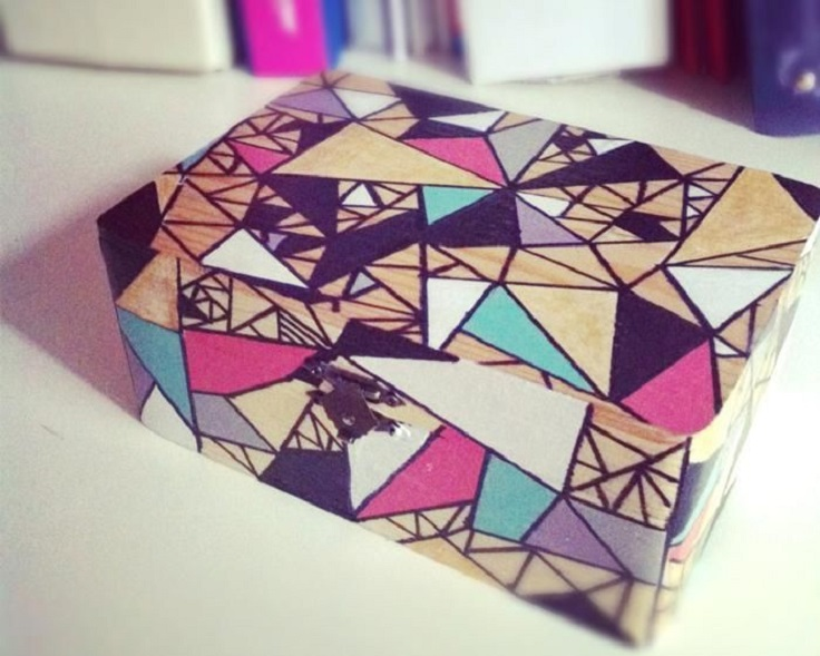 colorful-geometric-jewelry-box