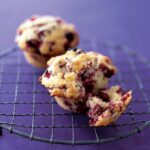 Top 10 Must Try Healthy Muffin Recipes | Top Inspired