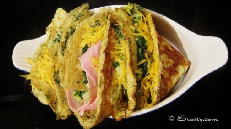 crispy-omelette-pancake