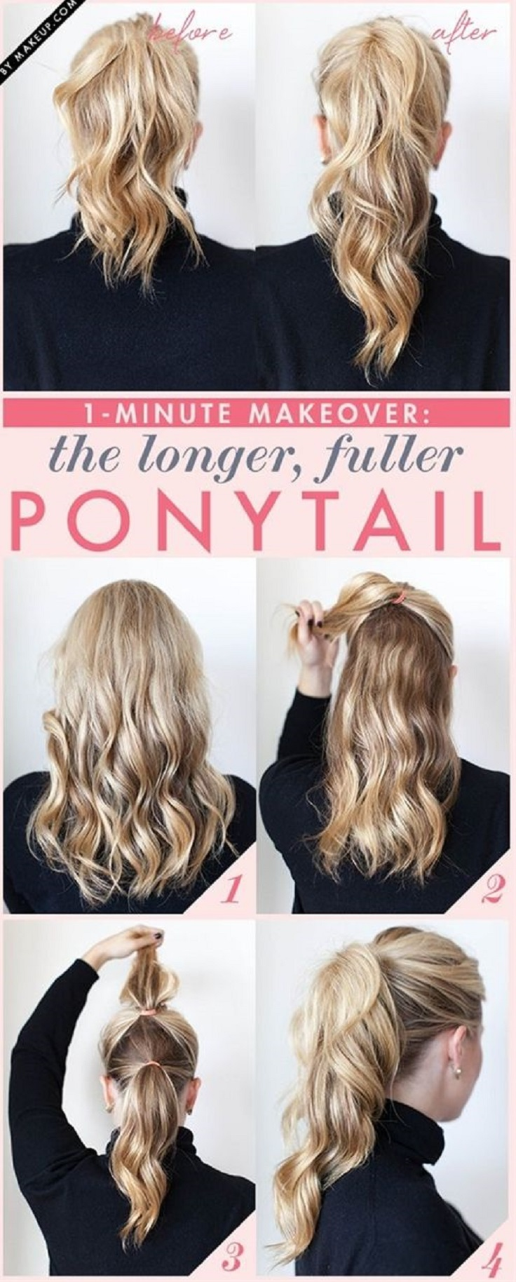 double-ponytail-trick