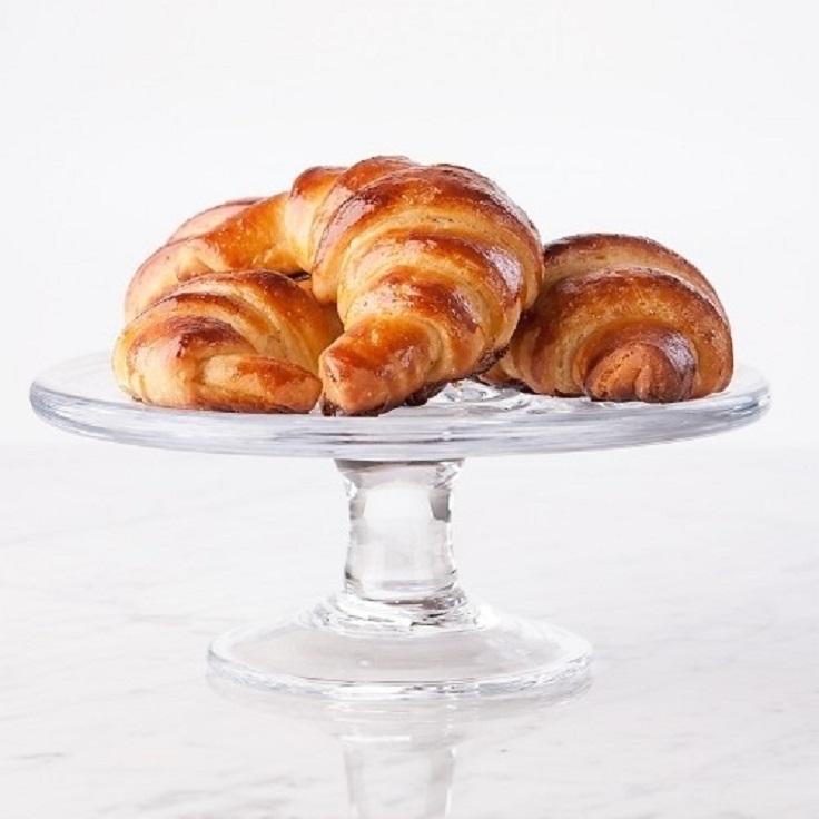 Top 10 Gluten-Free Breakfast Ideas