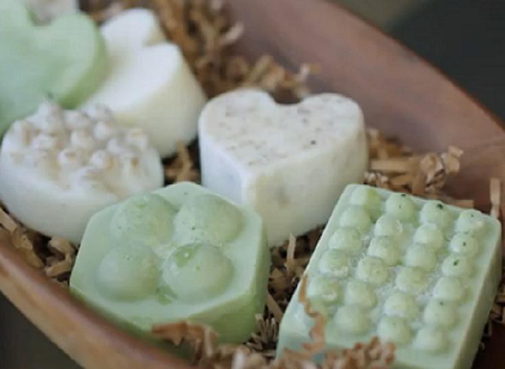 green-tea-lotion-bars-diy