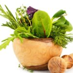 Top 10 Herbs That Heal | Top Inspired