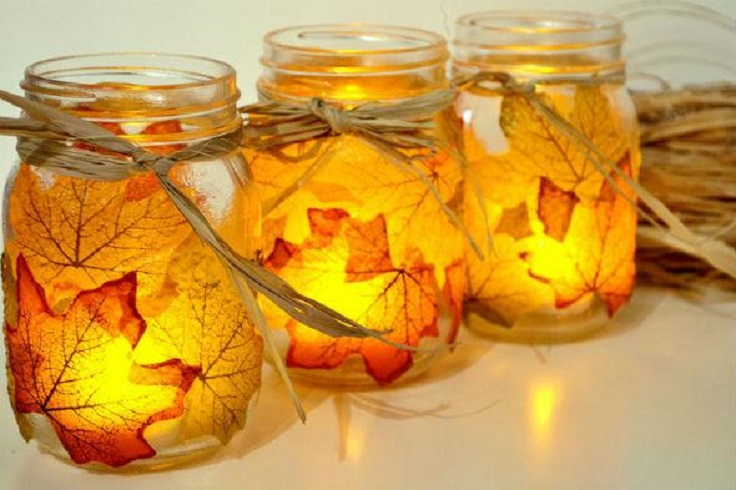 jar-candles1