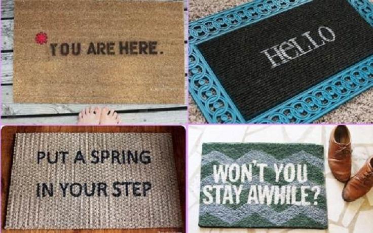 message-doormats