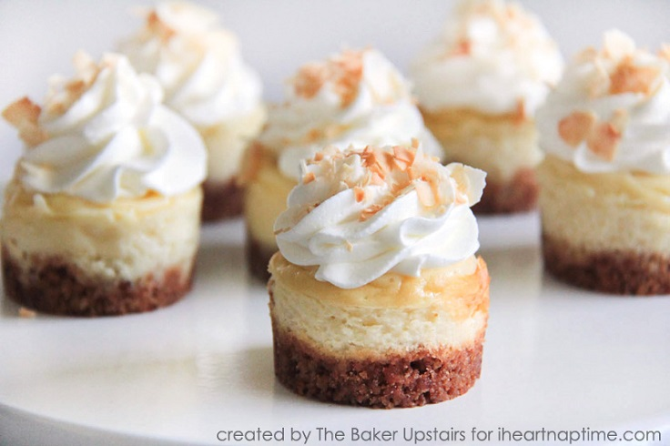 mini_coconut_cheesecakes