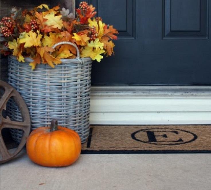 monogram-doormat-diy