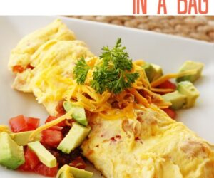 Top 10 Different Ways to Prepare Omelette