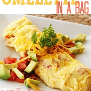 Top 10 Different Ways to Prepare Omelette | Top Inspired