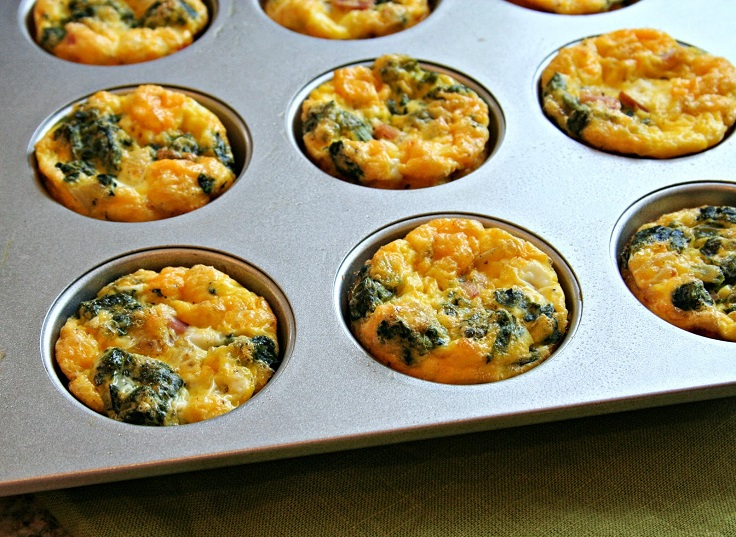 omelette-muffins1