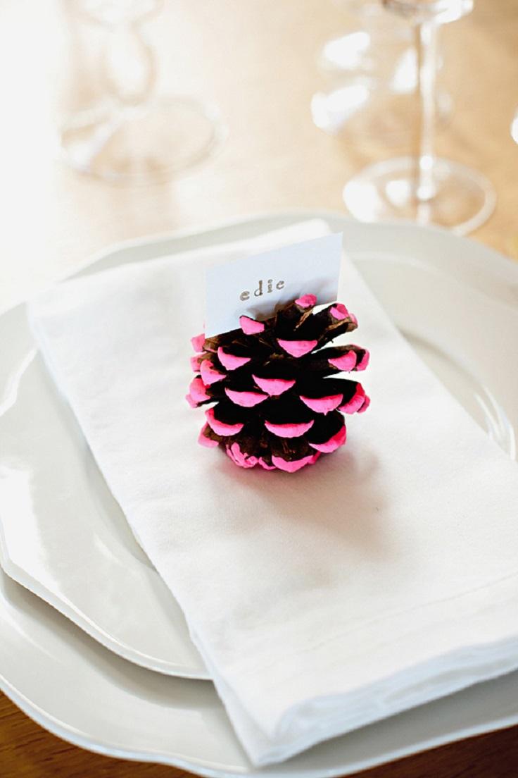 pine-cones1