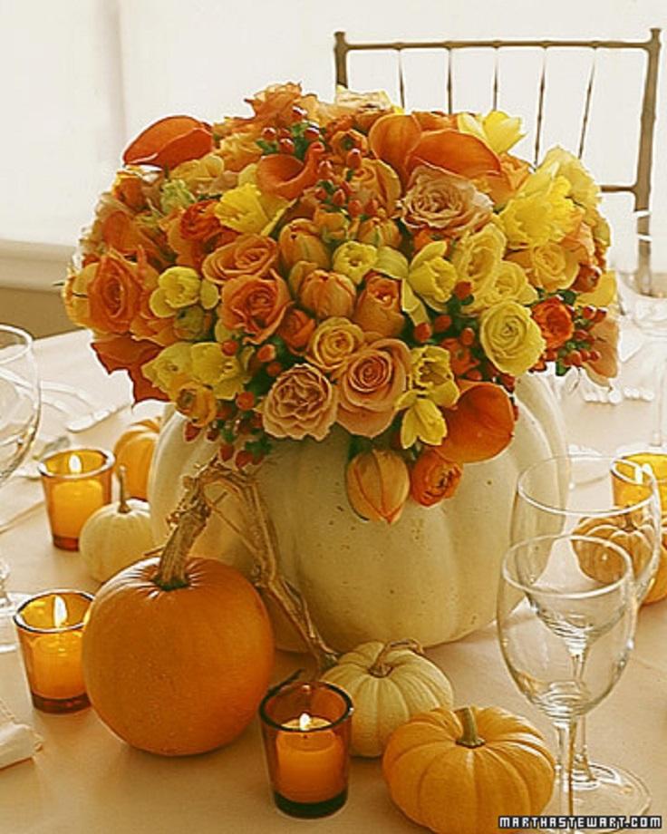 pumpkin-decorations