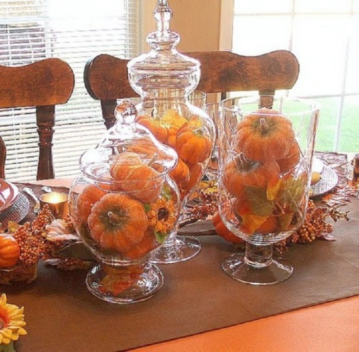pumpkin-in-glass