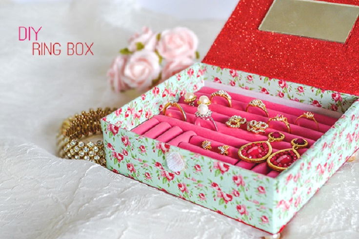 ring-box-diy