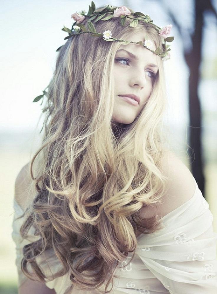 rustic-long-wedding-hairstyles1