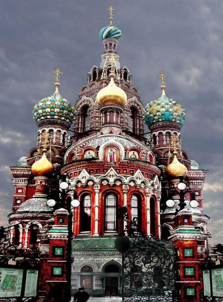 sankt-petersburg-russia