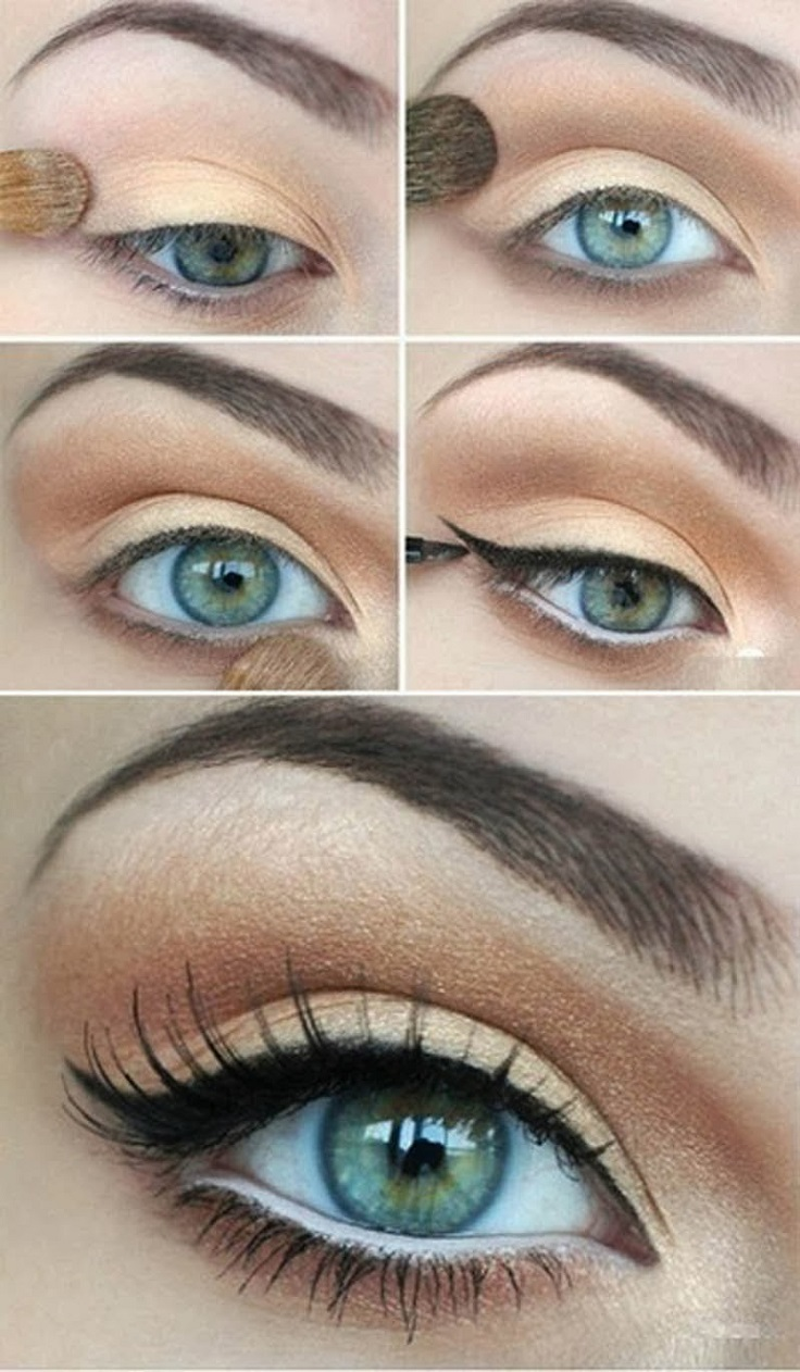soft-natural-makeup