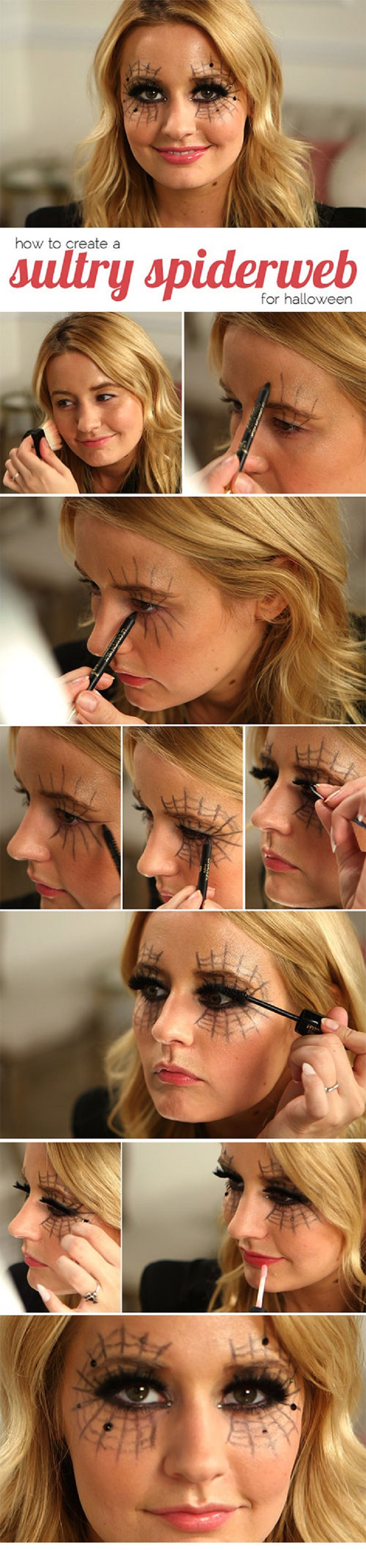 sultry-spiderweb-makeup
