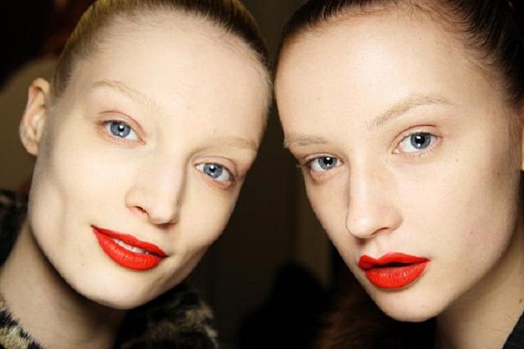 too-light-eyebrows