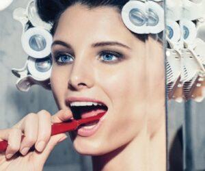 Top 10 Morning in-a-Rush Makeup Tutorials