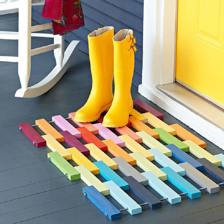 wooden-doormat-diy