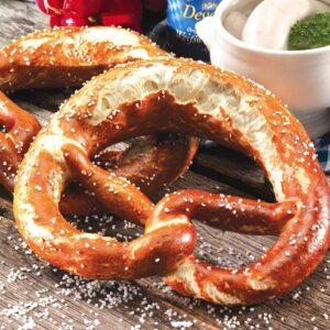 Top 10 German Cuisine Recipes | Top Inspired