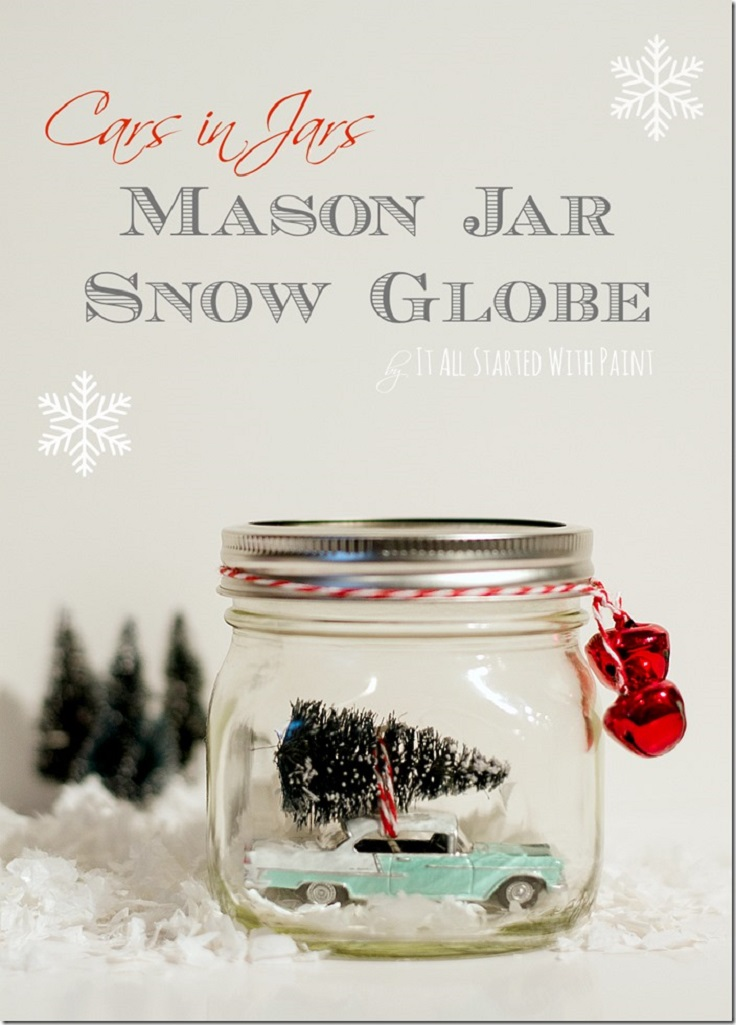 Car-in-Jar-Snow-Globe