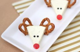 Top 10 Quick and Delicious Christmas Appetizers | Top Inspired