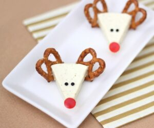 Top 10 Quick and Delicious Christmas Appetizers