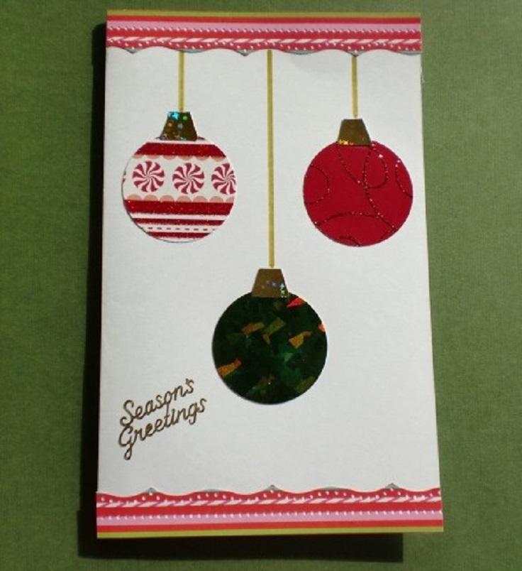Christmas-Ornament-Poscard
