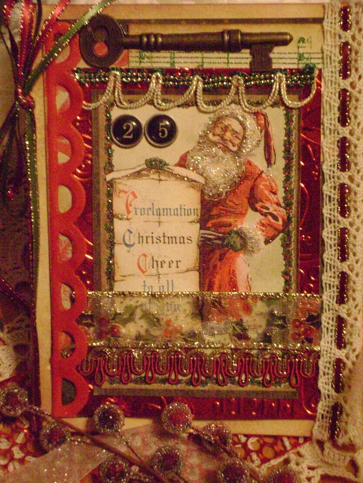 Collage-Christmas-Poscard