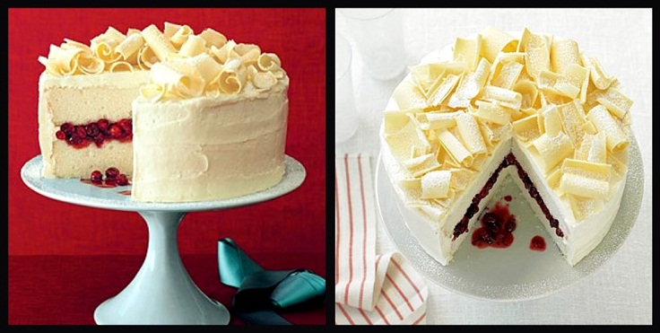 Cranberry-Obsession-Snow-Cake