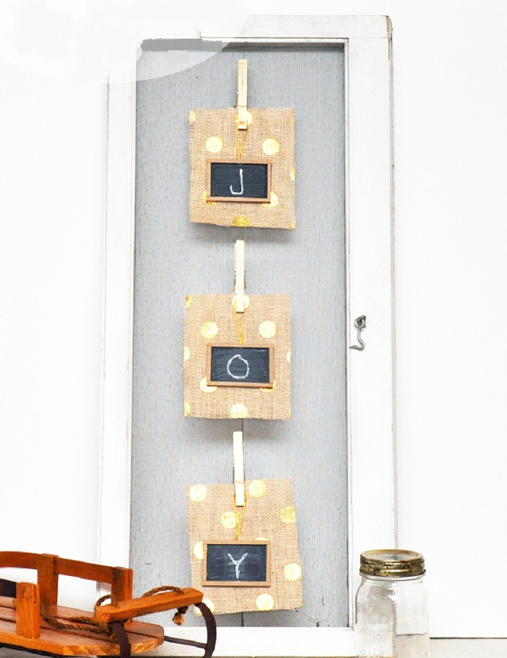DIY-Mini-Chalkboard-Joy-Sign