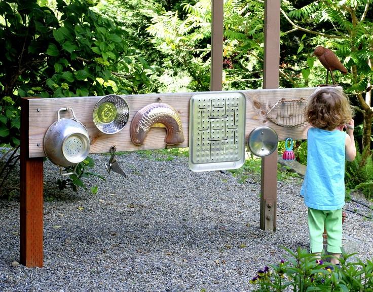 DIY-Outdoor-Sound-Wall