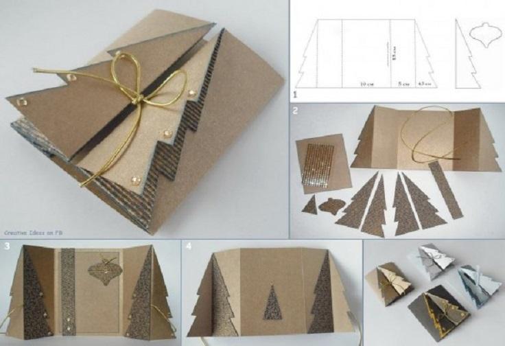 Golden-Postcard