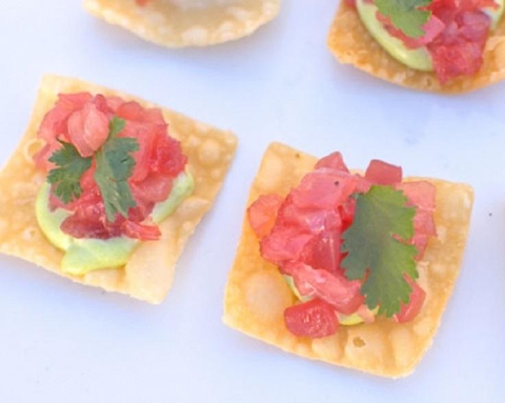 Halthy-Ahi-Tuna-Wonton-Crisps