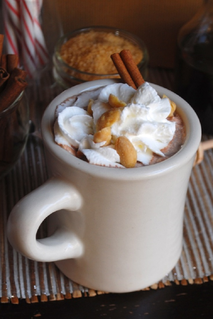 Hot-Chocolate-Peanuts