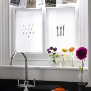 Kitchen-Window-Decoration-300x300