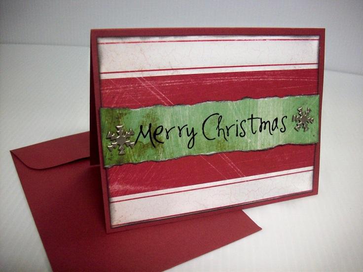 Lightning-Fast-Christmas-Card