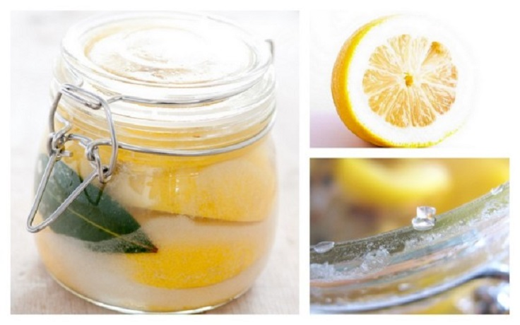 Preserved-Lemon-Recipe