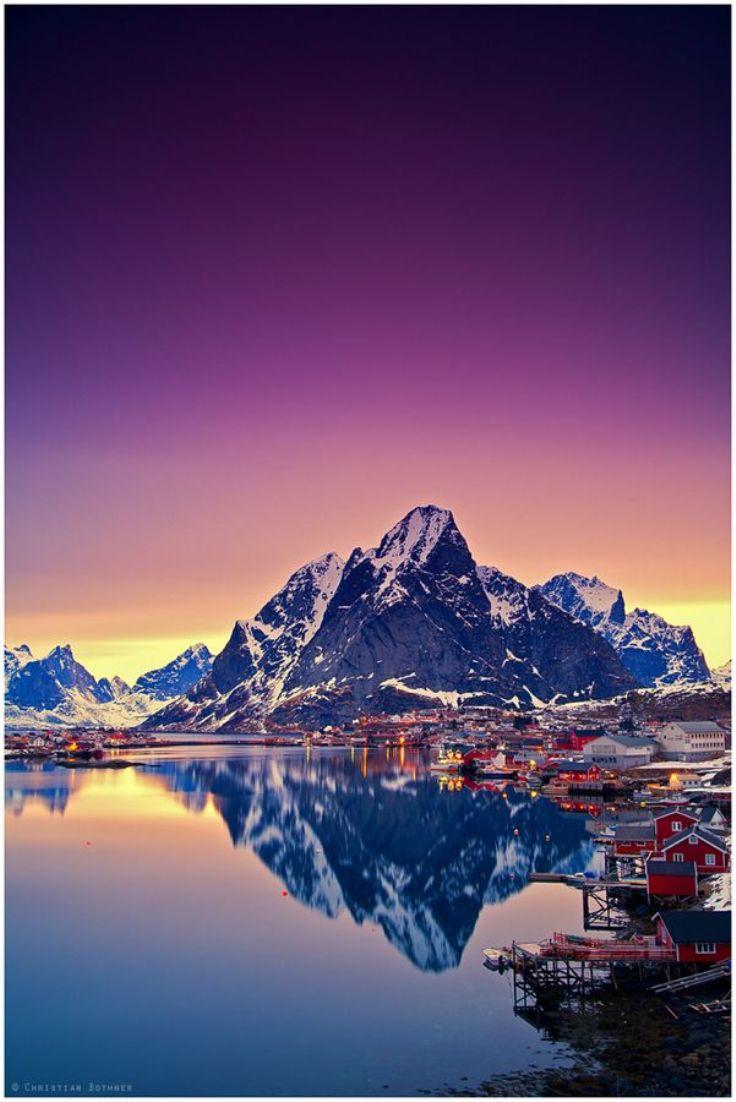 Reine-Norway-1
